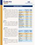3-9 September, 2012 - CII - Page 4