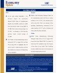 3-9 September, 2012 - CII - Page 5
