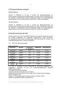 Bekanntmachung - ZAK - Seite 4