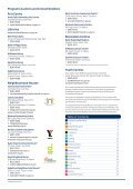 Community Wellbeing Course Guide Term 2 2013 - Brimbank City - Page 2