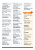 Community Wellbeing Course Guide Term 2 2013 - Brimbank City - Page 5