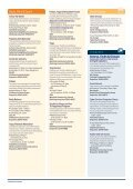 Community Wellbeing Course Guide Term 2 2013 - Brimbank City - Page 6
