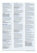 Community Wellbeing Course Guide Term 2 2013 - Brimbank City - Page 7