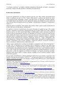 lexo më tepër - El-Hikmeh - Page 2