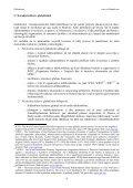 lexo më tepër - El-Hikmeh - Page 4