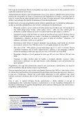 lexo më tepër - El-Hikmeh - Page 6