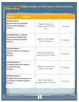 Capacitación Docente 2013 Oferta - Page 4