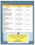Capacitación Docente 2013 Oferta - Page 5
