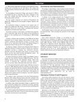 2004-2006 Catalog - Iowa Lakes Community College - Page 4