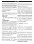 2004-2006 Catalog - Iowa Lakes Community College - Page 5