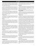 2004-2006 Catalog - Iowa Lakes Community College - Page 7