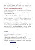 Le centre commercial Val d'Europe accueille Castorama dans un ... - Page 2