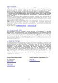 Le centre commercial Val d'Europe accueille Castorama dans un ... - Page 3