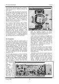 The Canadian Wireless Set No.52 - VMARSmanuals - Page 2