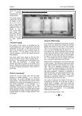 The Canadian Wireless Set No.52 - VMARSmanuals - Page 3