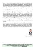 Reading - The Centre for Chinese Studies - Page 2