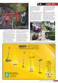 Spider lifts - Vertikal.net - Page 4