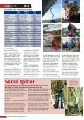Spider lifts - Vertikal.net - Page 5