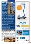 Spider lifts - Vertikal.net - Page 6