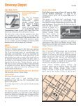 General Information - City of Downey - Page 6