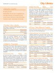 General Information - City of Downey - Page 7