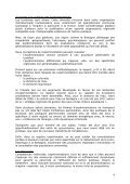 intervention decentralisation 13-12-12 1m - Page 4