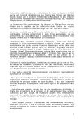 intervention decentralisation 13-12-12 1m - Page 5