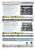 Präzisions Digital Messschrauben Precision Digital External ... - Page 4