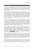 Untitled - The New Media Consortium - Page 4