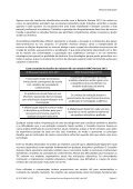 Untitled - The New Media Consortium - Page 6