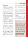 DOSSIER - FederFARMACO - Page 3