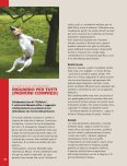 DOSSIER - FederFARMACO - Page 4