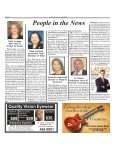 La Voz de Austin August, 2008.pmd - La Voz Newspapers - Page 2