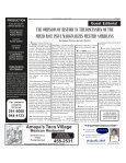 La Voz de Austin August, 2008.pmd - La Voz Newspapers - Page 3