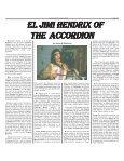 La Voz de Austin August, 2008.pmd - La Voz Newspapers - Page 5