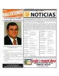 La Voz de Austin August, 2008.pmd - La Voz Newspapers - Page 6