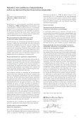 Demonstrações Financeiras - e-Pharma - Page 5