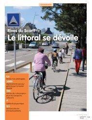 Télécharger l'article - Lorient