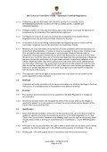 Lotus on Track Elise Trophy - MotorSport Vision Racing - Page 5