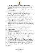 Lotus on Track Elise Trophy - MotorSport Vision Racing - Page 7