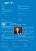 Special issue 60th Anniversary of the Universal ... - UN Russia - Page 2