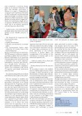 Special issue 60th Anniversary of the Universal ... - UN Russia - Page 5
