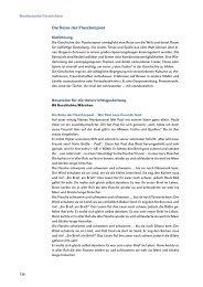 Beispielseiten (pdf, 445.8 KB) - Schott Music