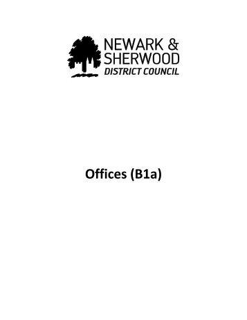 Offices (B1a).pdf