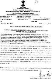 India_Marine_Notice_..