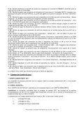 Séance du 22 juin 2012 - Villeneuve sur Lot - Page 2