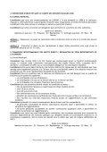 Séance du 22 juin 2012 - Villeneuve sur Lot - Page 6
