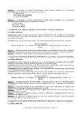 Séance du 22 juin 2012 - Villeneuve sur Lot - Page 7