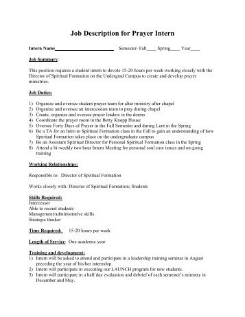 This Marketing Intern Job Description Template Is Optimized For Posting On  Online Job Boards Or University Careers Pages. Itu0027s Easy To Customize With  Key ...