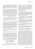 Improvement of Speech Recognition Method Using Speech ... - Page 3